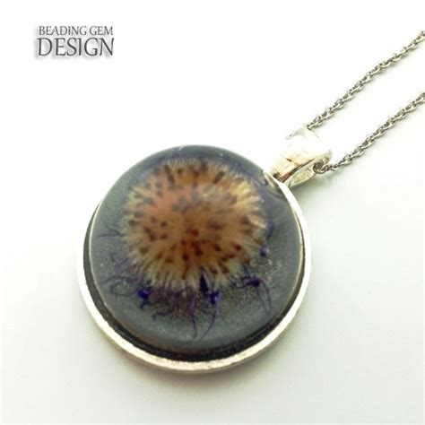 resin jewelry supplies windows 50 resin jewelry supplies giveaway