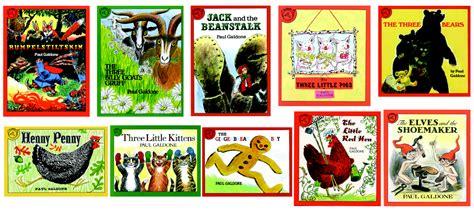 folktale picture books books literature 1496878 school specialty classic