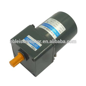 110v Electric Motor by Ac Electric Motor Low Speed High Torque Motor 110v 60hz Ac