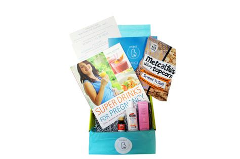 monthly craft boxes for monthly subscription boxes for parents huffpost uk