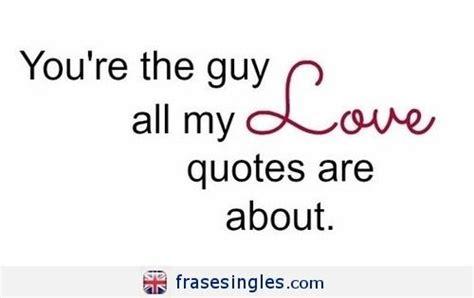 frases de amor en ingl 233 s frasesingles - Frases En Ingles Cortas De Amor