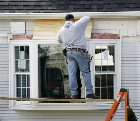 Installing A Bow Window how much do bay windows cost modernize