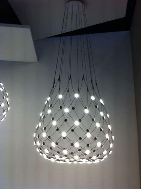 25 best lustre design pas cher ideas on suspension luminaire pas cher lustre pas