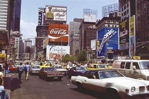 new york blimbie s new york city ephemeral new york