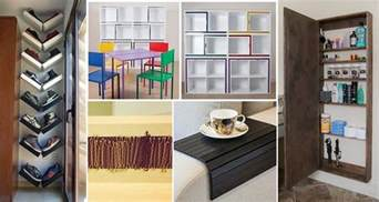space saving ideas 16 simple space saving ideas for your home