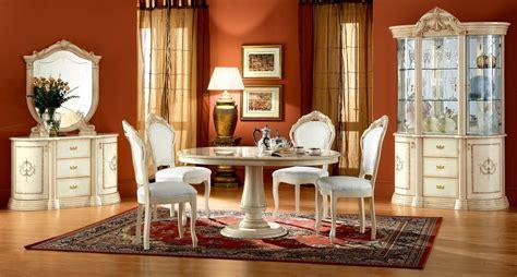 dining room furniture outlet dining room furniture outlet image mag