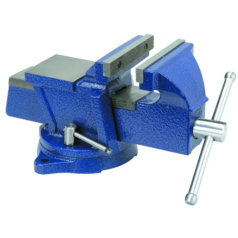woodworking vise harbor freight vise