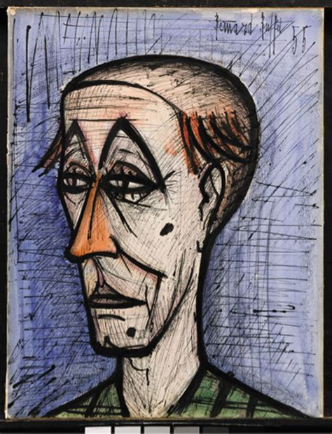 picasso paintings dubai pablo picasso joan miro henri matisse and warhol to be