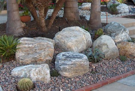 large landscaping boulders ta bay boulders
