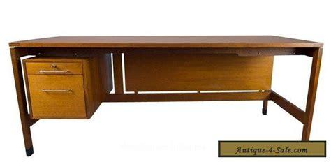 modern desks for sale modern desks for sale modern reception desks for sale