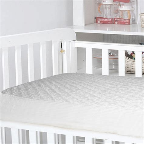 best organic crib mattresses best organic crib mattresses 28 images 100 non toxic