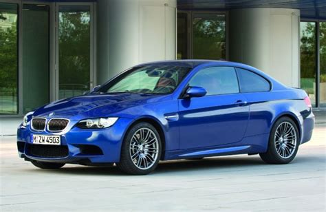 Used Bmw Houston by Used Bmw M Series Houston Tx
