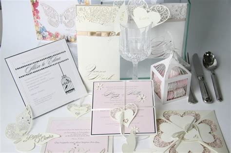 craft paper suppliers cape town works design studio i do inspirations wedding