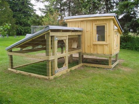 backyard chicken coup monk s chicken coop backyard chickens community