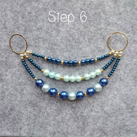 how to make beaded jewelry necklace 25 best ideas about how to make necklaces on