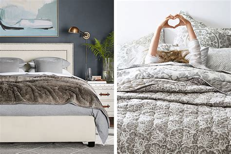 best color for sleep best bedroom colors for sleep pottery barn