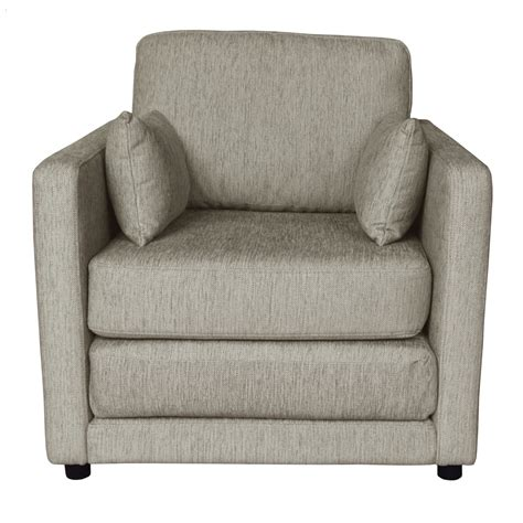 chair sofa snooze fabric sofa chair next day delivery snooze fabric