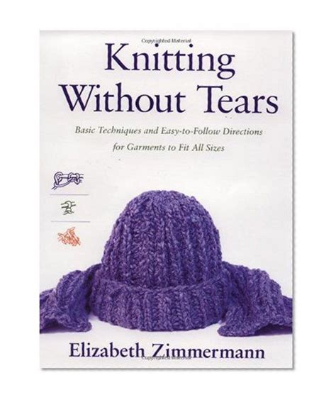 knitting without tears 1000 images about design sweater on sleeve