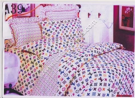 louis vuitton bedding sets 62 best dope rooms images on architecture