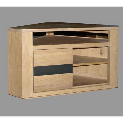 table rabattable cuisine meuble d angle moderne