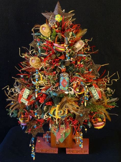 western tree ornaments best 25 western decorations ideas on