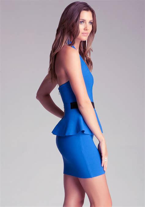cheap dresses for dresses for cheap all dresses