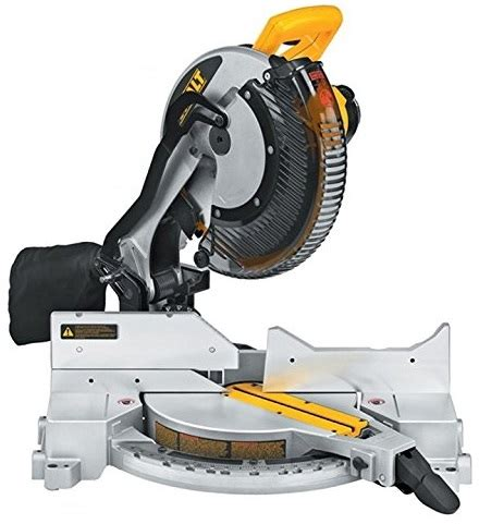 best miter saw for woodworking 3 best compound miter saw woodworking tools