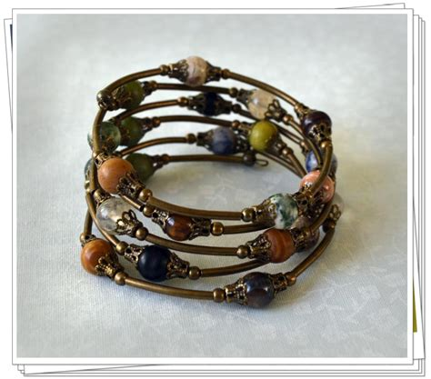 buy stones for jewelry autumn for you where to buy pretty