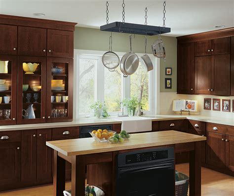 styles of kitchen cabinets shaker style kitchen cabinets cabinetry