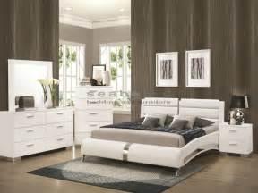 contemporary bed set modern white bedroom suites bedroom design decorating ideas