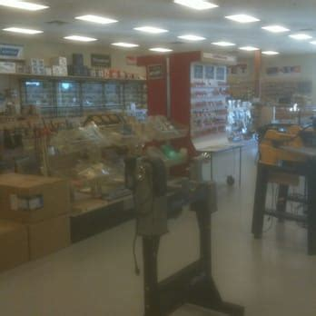 woodworkers supply store peachtree woodworking supply hardware stores norcross