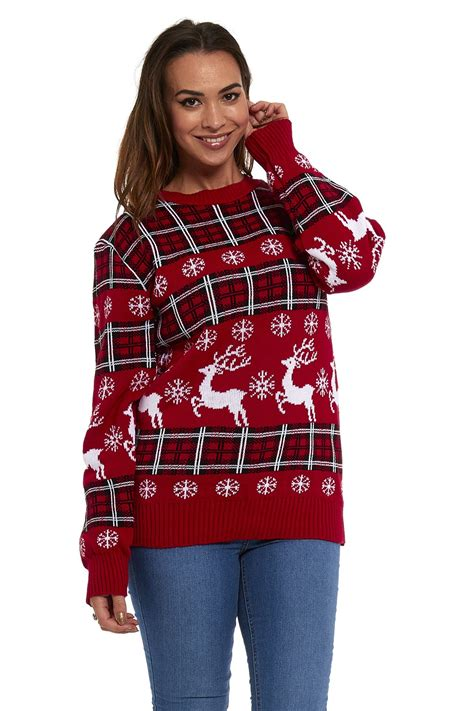 novelty knitted jumpers mens unisex novelty knitted jumpers