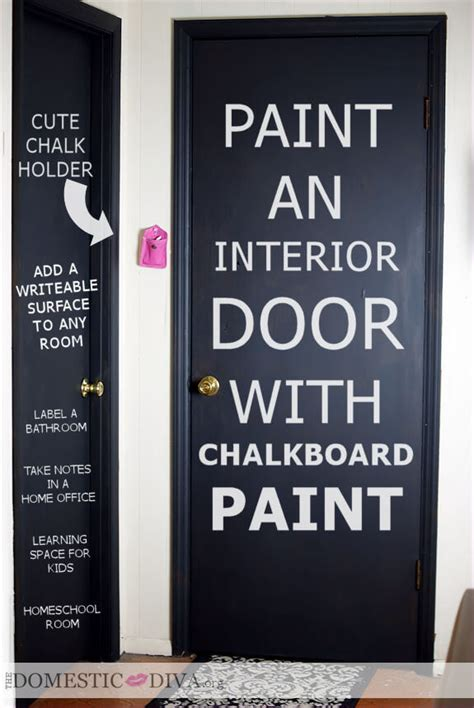 chalkboard paint room top 10 tips for maximizing space in really tiny