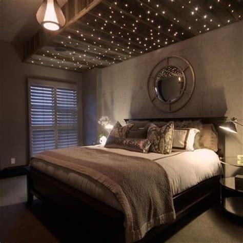 bedroom overhead lighting ideas maak je slaapkamer een romantische plek home