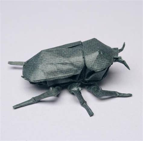 robert lang origami robert j lang origami