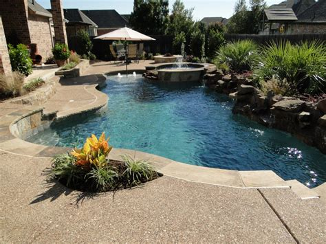 backyard inground pool designs swimming pool design calculations backyard inground pools