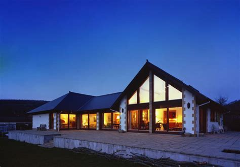 swedish house plans sle floor plans