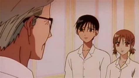 kareshi kanojo no jijou kareshi kanojo no jijou episode 7