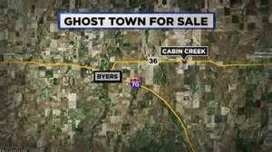 ghost towns for sale for sale a colorado ghost town 171 cbs denver