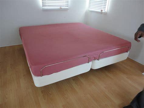 2 beds equal 2 beds equal 28 images 2 beds equal 28 images best 25