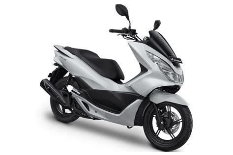 Pcx 2018 Pekanbaru by Harga Yamaha N Max 30 Jutaan Saingan Berat Honda Pcx Nih