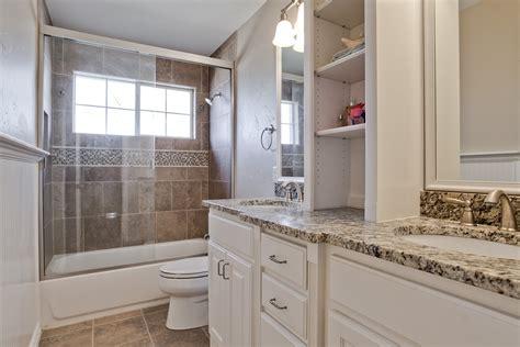 sink bathroom decorating ideas 100 sink bathroom decorating ideas small