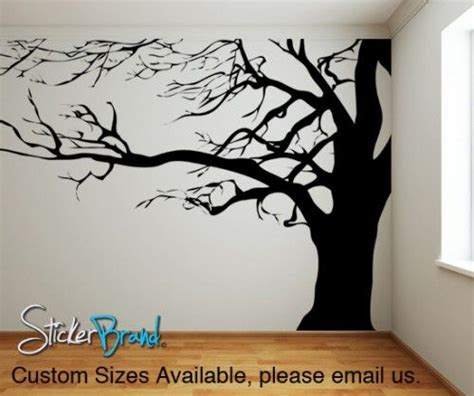 Harry Potter Wall Murals best 25 family tree wall ideas on pinterest family tree