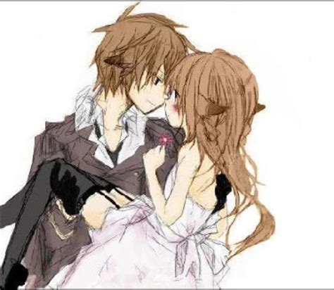 shoujo couples couples shoujo photo 23311116 fanpop