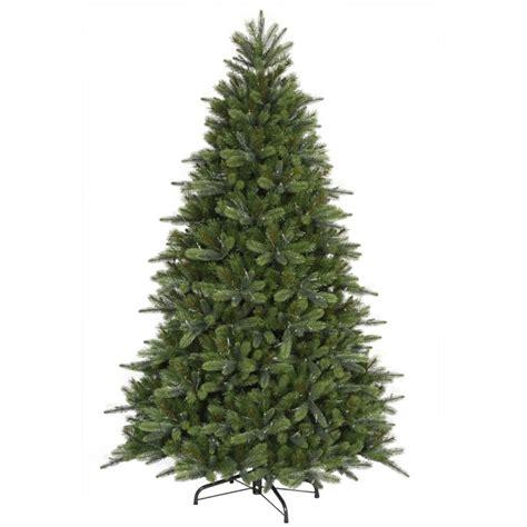 15 foot artificial tree 15 foot artificial tree unlit 28 images 6 foot fir