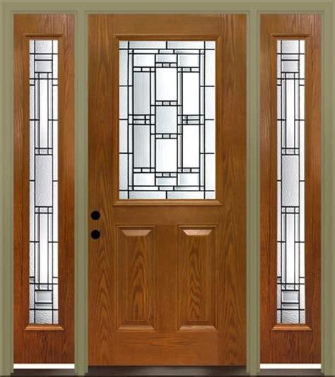 menards mastercraft exterior doors exterior doors menards commander 174 c 4 primed steel 9