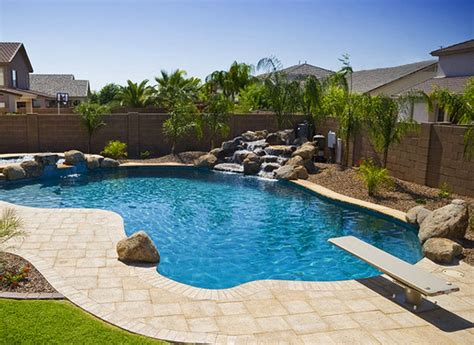 backyard pool ideas pictures backyard pool landscaping pictures pool design ideas