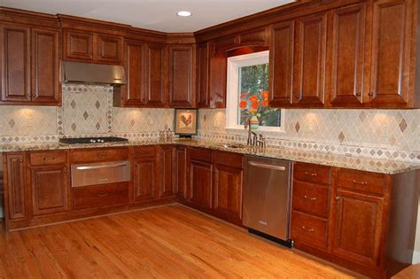 new ideas for kitchen cabinets kitchen cabinet ideas pictures of kitchens