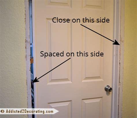 installing exterior door tips when buying quality prehung exterior doors interior