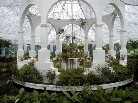 botanical garden de janeiro visit ancient de janeiro botanical garden in brazil